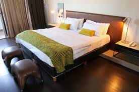 ALOJAMIENTO : HOTEL ESPLENDOR BY WHYNDAM